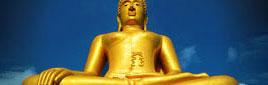 buddhism3c